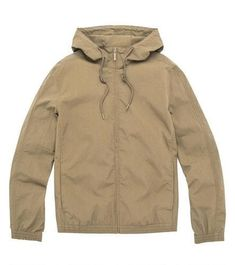 98cb5f8117 NEW ANDREW MARC MENS ROGERS  fashion  clothing  shoes  accessories   mensclothing  coatsjackets (ebay link)