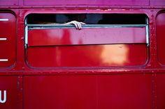 Red | Lukas Vasilikos