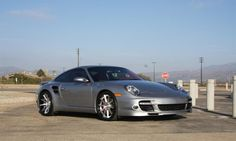 Porsche after modification and/or restoration by Kompression Forged Wheels. Visit this section to see stunning photos with complete step by step build photos.