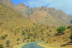 Anti Atlas, Morocco; Grand Canyon, Tours, River, Nature, Outdoor, Morocco, Outdoors, Grand Canyon National Park, Outdoor Games