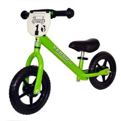 Special Offers - Verso by Kettler Speedy Balance Bike 10-Inch Green - In stock & Free Shipping. You can save more money! Check It (March 24 2016 at 07:46PM) >> http://cruiserbikeusa.net/verso-by-kettler-speedy-balance-bike-10-inch-green/