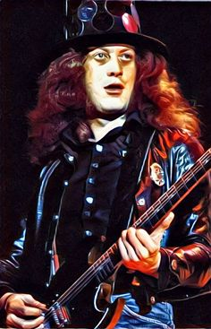 70s Artists, Noddy Holder, 70s Glam Rock, Fan Art, Colors, Movie Posters, Photography, Classic Rock, Music