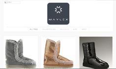 51bf5c4c7e925 New Online Store   Tienda online nueva