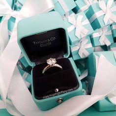 [Tiffany & Co. Collection 64] I did, I do, and I will always do ✨  by: @misty.huynh . ----------------------- Follow us to get your daily dose of Tiffany & Co.! tiffany.reetzy#tiffanyring #vintagetiffanys #tiffanyengagementring #tiffany #tiffanys #tiffanyco #tiffanyandco #tiffanyandcolove #tiffanycolover #tiffanyandcompany #tiffanyblue #reetzy #tiffanyreetzy #engagementring #engagement #diamondring #gem #bling #luxurylifestyle #instafashion #instagood #jewelrygram #jotd #jewelry #ringinspo