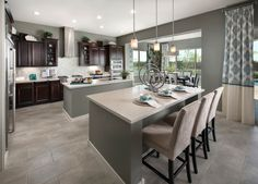 Emser Tile And Natural Stone