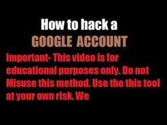 Gmail hacking issue is very dangerous issue so if your gmail account Hacked that time just make a call on Gmail support phone number and get complete technical help and support without any security you can face big trouble.