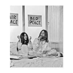 BED peace... #moodoftheday #inbedwith #maisonmarcy