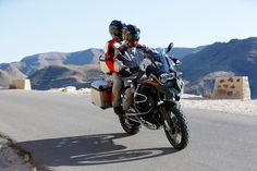 100+ Pictures of the 2014 BMW R1200GS Adventure - Photo Gallery - autoevolution
