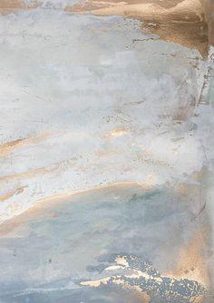 Creative Landscape Photography Texture 46 Ideas For 2019 Texture Photography, Landscape Photography, Art Photography, Abstract Landscape, Abstract Art, Landscape Wallpaper, Abstract Paintings, Art Paintings, Portrait Paintings
