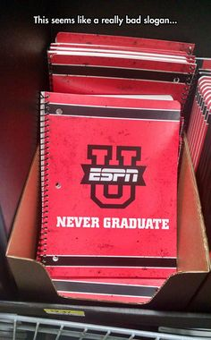 I'm not sure what this notebook wants to tell me...
