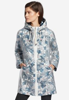 image Mode Online, Mannequin, Printed Shirts, Outfit, Hooded Jacket, Raincoat, Athletic, Image, Fashion