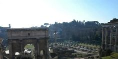 Rome#Pin By:Pinterest++ for iPad#