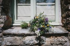 Discover the services of Simon Fuller Gardening Service, Helston Wedding Flower Packages, Wedding Flowers, Perfect Wedding, Our Wedding, Funeral Tributes, West Cornwall, Gift Bouquet, Flower Packaging, Seasonal Flowers