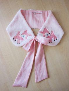 Sweet Lolita Fashion