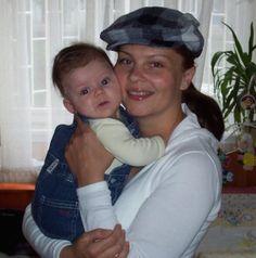Király Katalin szülésznő Maternity Magánklinika