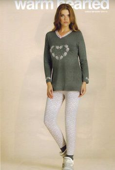 http://closet22.gr/index.php/catalogsearch/result/?q=15019