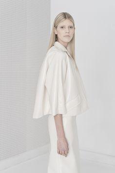 Cool Chic Style Fashion: 1 magazine editorial photo fashion