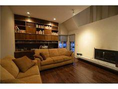 6511 145a St, Edmonton Property Listing: MLS® #E3323398