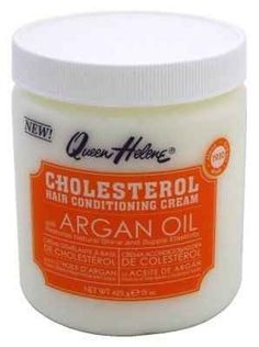 Queen Helene Cholesterol Cream   24 Hair Products That Actually Work