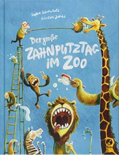 Kniha: Veľké čistenie zubov v ZOO (Sophie Schoenwaldová, Günter Jakobs) K Om, In The Zoo, Woodland Party, Best Selling Books, Holiday Cocktails, Teeth Cleaning, Inspirational Gifts, Little People, Teaching Kids
