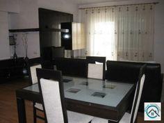 Apartament 3 camere, Zona Cantacuzino, suprafata totala 99.85 mp