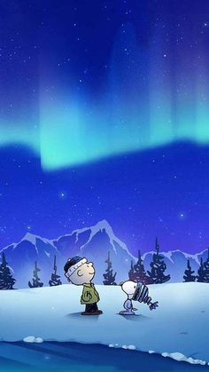Snoopy Christmas, Christmas Cartoons, Charlie Brown Christmas, Charlie Brown And Snoopy, Christmas Humor, Christmas Costumes, Xmas Wallpaper, Christmas Phone Wallpaper, Snoopy Wallpaper