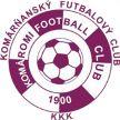 Komárno vs MFK Skalica Jul 11 2016  Live Stream Score Prediction