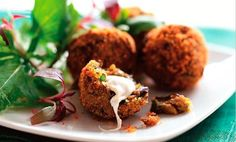 Crispy Eggplant Fritters With Smoked Mozzarella Crispy Eggplant Fritters with S. Crispy Eggplant Fritters With Smoked Mozzarella Crispy Eggplant Fritters with S… Crispy Eggplan Crispy Eggplant, Eggplant Dishes, Baked Eggplant, Best Eggplant Recipe, Eggplant Recipes, Smoked Mozzarella Recipe, Passover Recipes, Appetizer Recipes, Appetizers