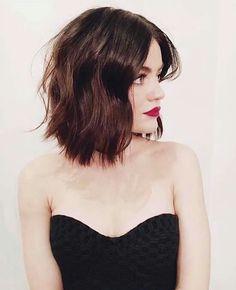 Lucy Hale  #hair