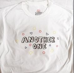 mac demarco another one t-shirt by EveningSunEnt on Etsy