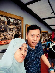 21032015#Museum Angkut#Malang