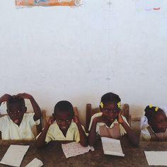 #vscocam #haiti | kylieturley.vsco.co | VSCO Grid