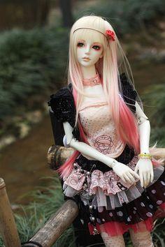 doll34