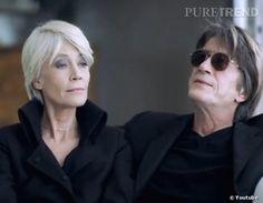 Françoise Hardy Jacques Dutronc Mariage Jacques Dutronc et Françoise