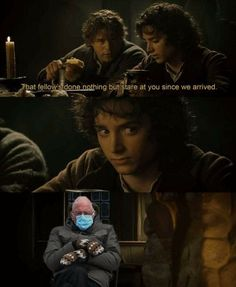 Roast Session, Bernie Memes, Lord Help Me, You Make Me Laugh, Laughing And Crying, Meme Lord, Lord Of The Rings, Tolkien, Lotr