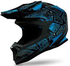 509 ALTITUDE HELMET - FIRE N ICE (2015) http://www.upnorthsports.com/snowmobile/snowmobile-helmets/snocross-snowmobile-helmets/509-altitude-helmet-fire-n-ice-2015.html