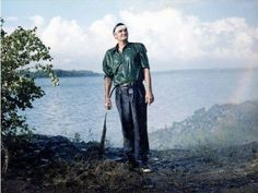The Man Without a Past - Geçmişi Olmayan Adam - 2002 - Aki Kaurismäki