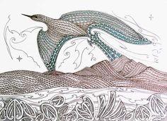 John Bevan Ford 'Te Kura-o-Tauninihi no. Abstract Sculpture, Sculpture Art, Metal Sculptures, Bronze Sculpture, Maori Patterns, Maori Designs, New Zealand Art, Jr Art, Maori Art