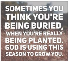 When your burden is heavy,lay it all out for Jesus,he will lighten your load