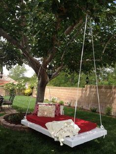 Olcsón szeretnél kerti bútort? Figyelj, íme a legjobb ötletek - Ripost