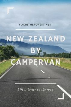 Get the inside scoop on how to travel New Zealand by campervan. How to choose the best campervan, where to camp, and campervan tips for New Zealand New Zealand Itinerary, New Zealand Travel Guide, Asia Travel, Solo Travel, Travel Tips, Travel Destinations, Travel Hacks, Budget Travel, Best Campervan