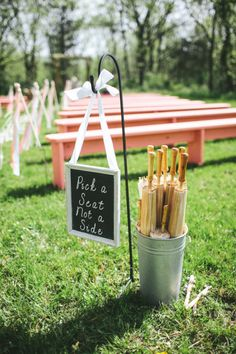 Gallery & Inspiration | Tag - Signs | Picture - 1165331