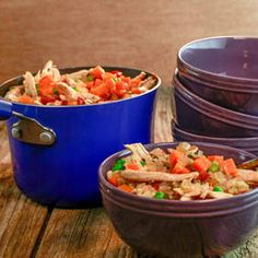 The Official Website For The Rachael Ray Show The Award Winning Daytime Tv Show Where You Can Find Recipes Watch Show Clips And Explore More Rac