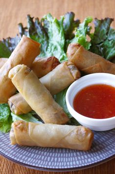 fried spring rolls (po pia tod ปอเปี๊ยะทอด) w/ frozen spring roll skins, tofu or lump crab meat, dried glass noodles or mung bean threads, bean sprouts, dried wood ear mushrooms, garlic, cilantro stems or roots, whole white peppercorns, fish sauce, oyster sauce, broth & cooking oil w/ thai sweet chile sauce for serving (try w/ rice paper wrappers & palm shortening for the frying oil)