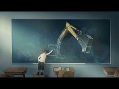 Naši studenti pronađu posao u roku od 3 meseca posle diplomiranja . . . . . #departmanM2 #ftn #novisad #masinstvo #skolujemo #inzenjere #inventor #catia #mechanics #mechanical #engineer #mechanicalengineering #engineering #brucosi #picoftheday #photo #solidworks #engineerlife #engine #car #truck #hermes #crane #machine #mechanicslife #constructions #instagood #vehicle #life #instalike
