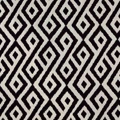 Tissu Cayley – Casamance