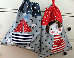 ♥ Dílna Hama ♥: Pytle na cvičební úbor Bazaar Crafts, Wishes For Baby, String Bag, Craft Bags, Simple Bags, Kids Bags, Sewing For Kids, Fashion Bags, Tote Bags