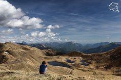 Monte Tenchia