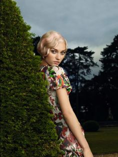 Precious Gardens by L'Oréal Professionel