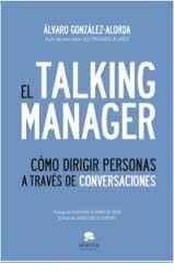 Aprender a liderar conversando #lider #exito #conversaciones